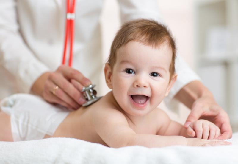 Genel Pediatri
