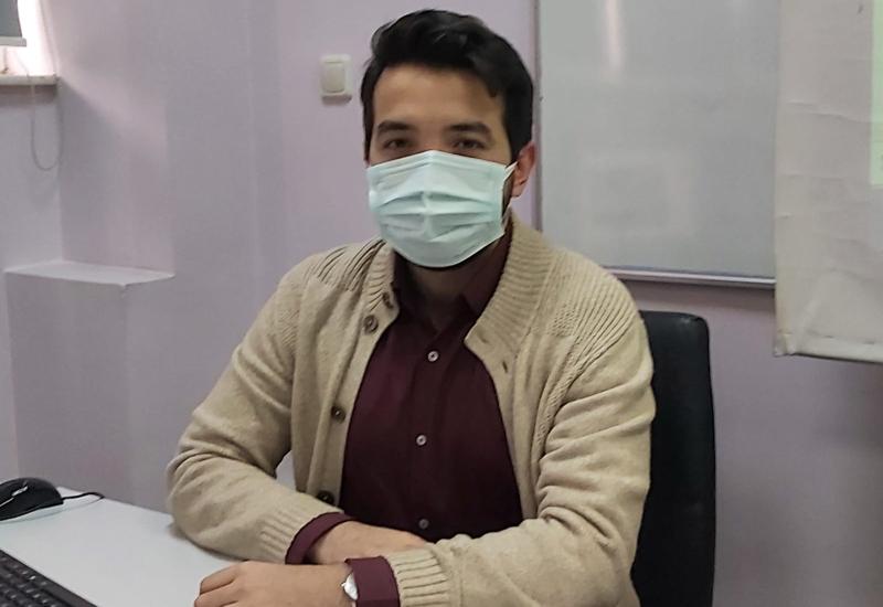 """""""Renal Dısease In Syndromıc Dısorders"""""""