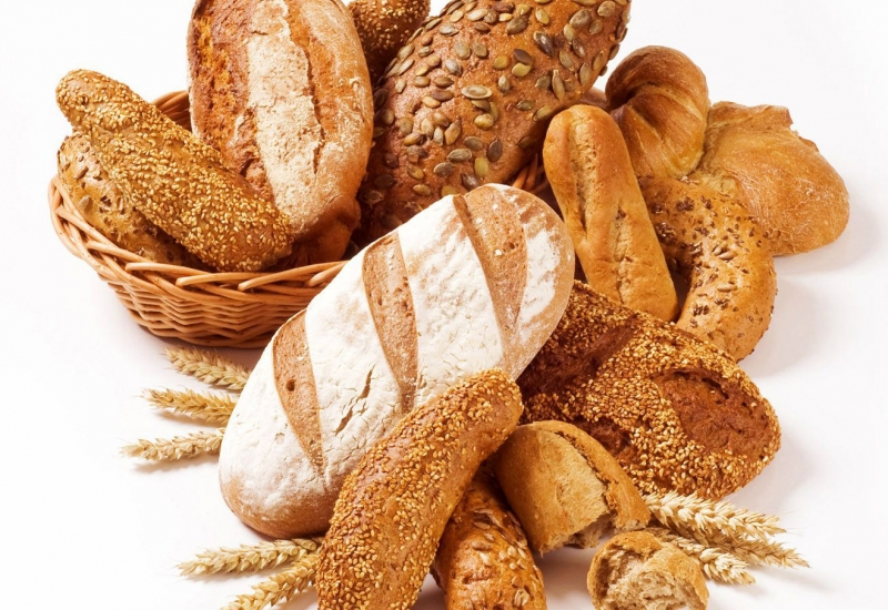 Esmer Ekmeğin Yararları